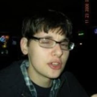 gerrymax profile picture