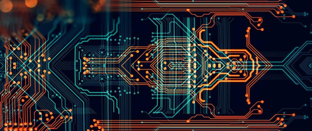 Cover image for  Vert.x Circuit Breaker
