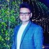 niteshtaliyan profile image