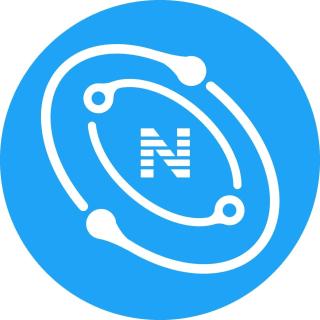 NebulaGraph profile picture