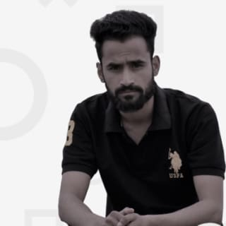 ubair noor profile picture