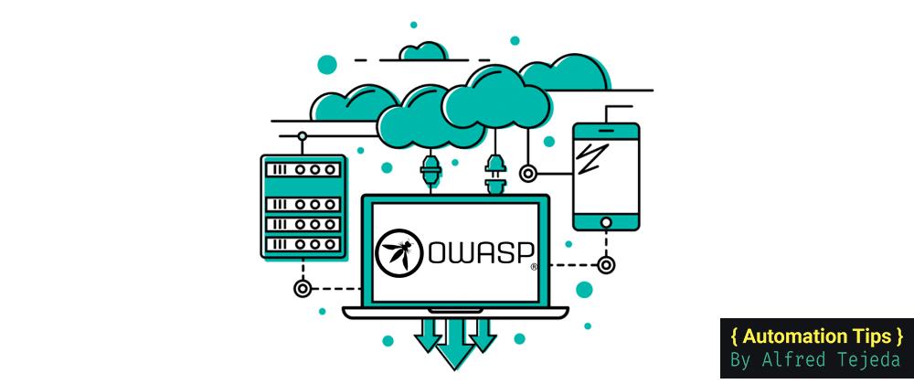 Cover image for API Testing basado en OWASP