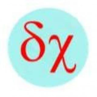 dariusx profile