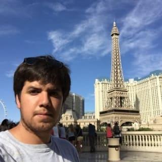 Juan Pablo Soto profile picture