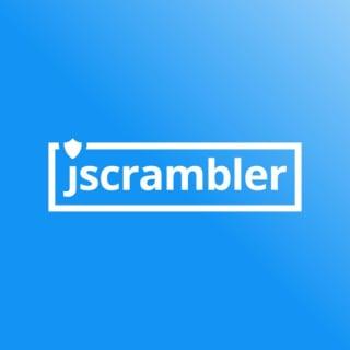 j_scrambler profile