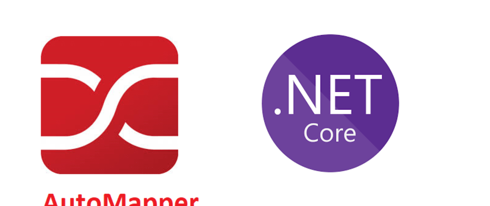 Cover image for How to integrate AutoMapper in ASP.NET Core Web API