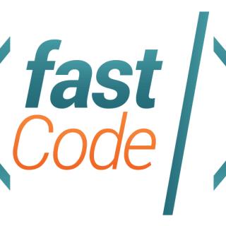 fastcode-inc profile picture