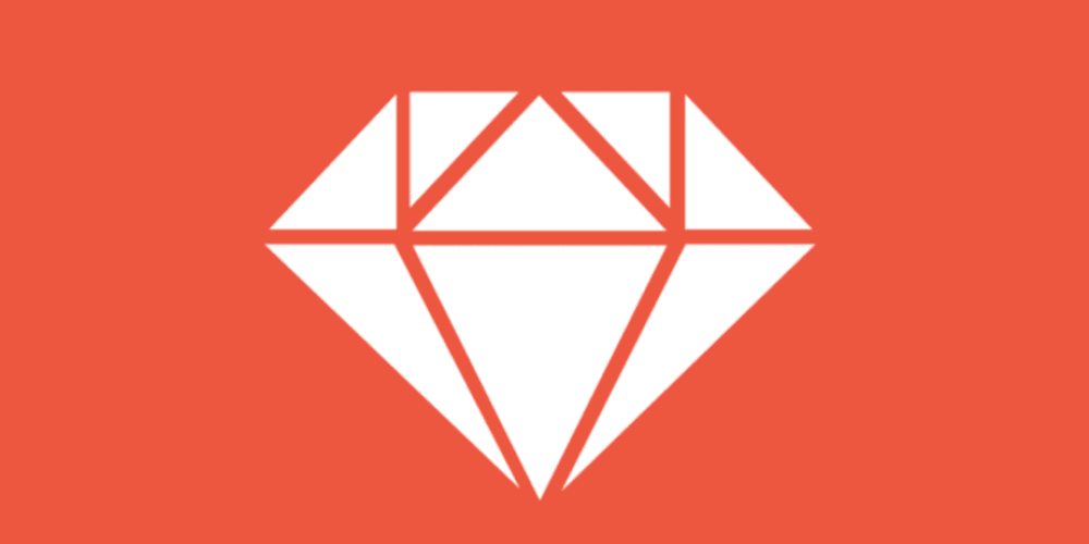 Learning Ruby: From Zero to Hero