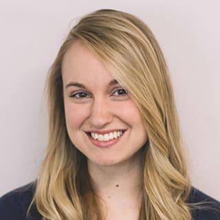 Alexa Tuskey profile picture