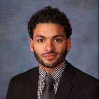 Ahmed Musallam profile image