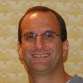 Bob Nadler profile picture