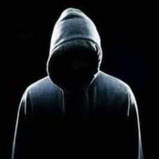 iCode profile picture