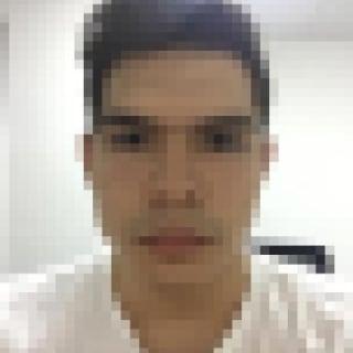 Wladston Filho profile picture