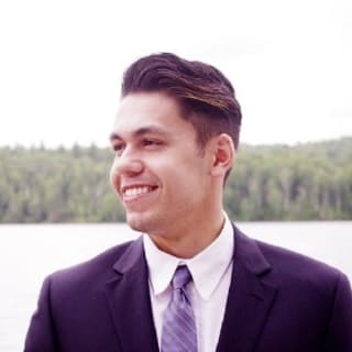 Nick Corona profile picture