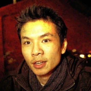 Brian Ng profile picture