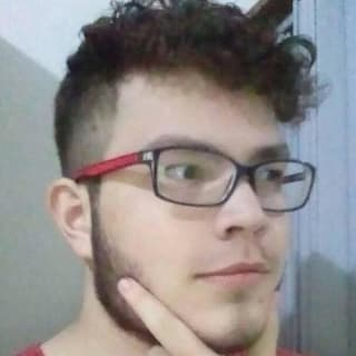 João Pedro Prado profile picture