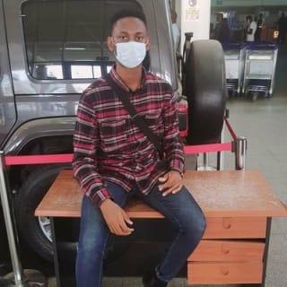 Chinwike Maduabuchi profile picture