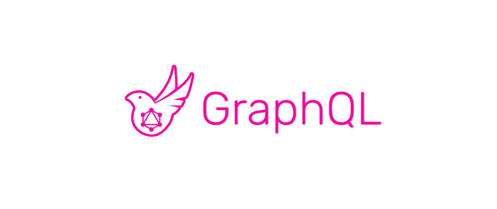 Cover image for Why we are moving off REST and implementing GraphQL