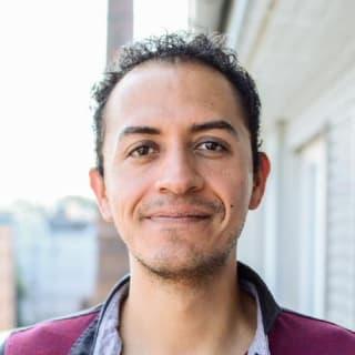 Pablo Padilla profile picture