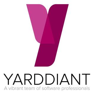 yarddiant profile
