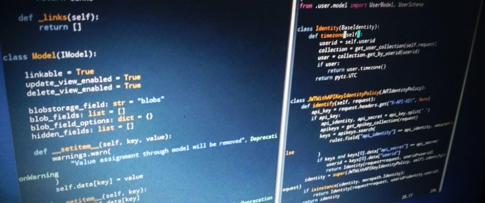 Cover image for Creating XDG custom url scheme handler
