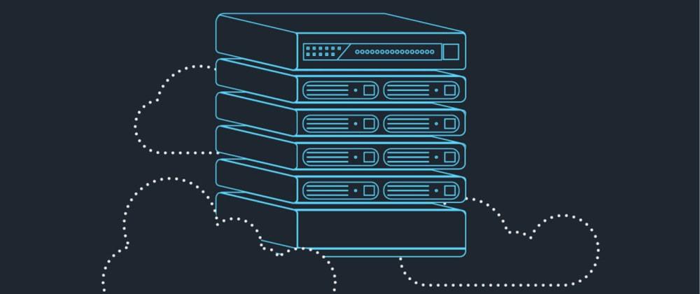 Cover image for Migrating existing REST API Server to Serverless with AWS Lambda, MongoDB and Serverless Framework
