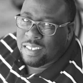 Adrian Thomas profile picture