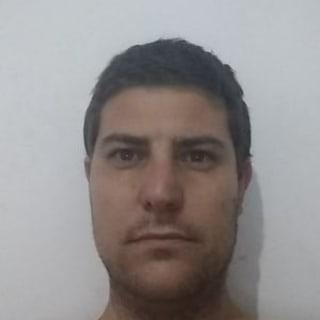 Marcelo H. Gonçalves profile picture