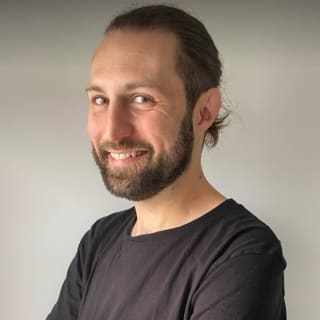 Adam Mikulasev profile picture