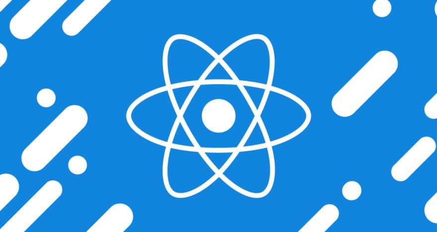 React Workflow