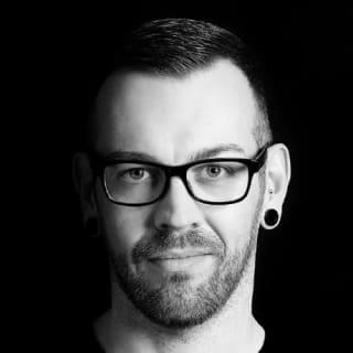 Christian Otto profile picture