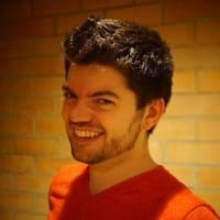 Nicky Hajal profile image