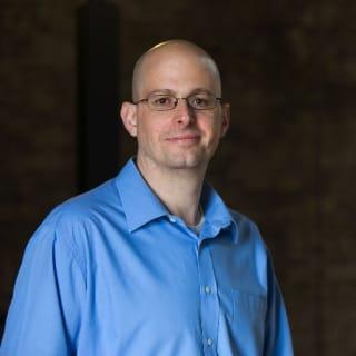 Dave Albert profile picture