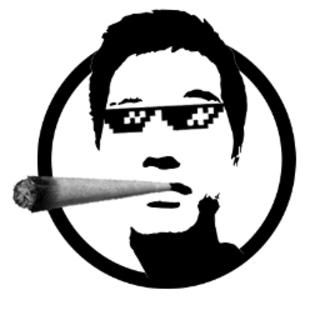 pwkeygen profile