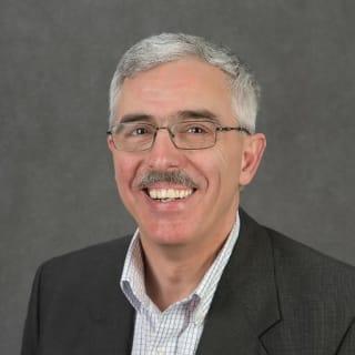 Wayne Richard profile picture