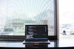 familiar codebase tricks