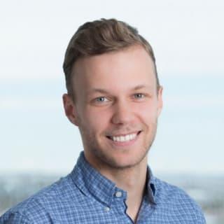 Halldór Stefánsson profile picture