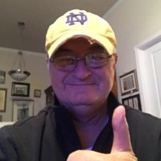 Jim McEnerney profile picture