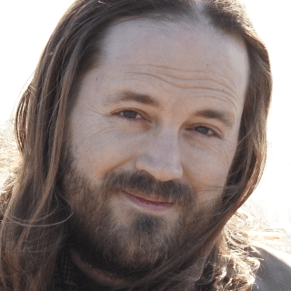 David Christian Liedle profile picture