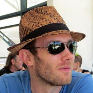 Thibaut Allender profile picture