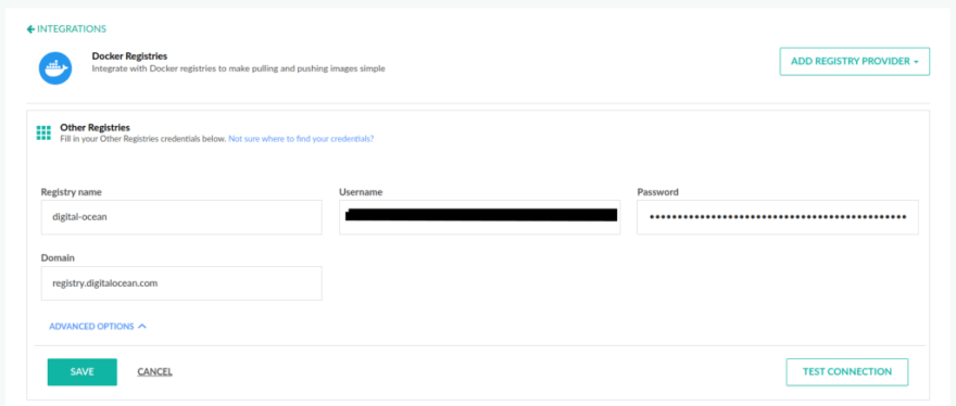 registry-settings