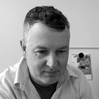 Erik van Eykelen profile picture