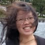 Shi Ling profile image