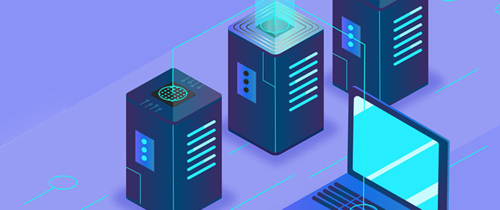 Cover image for Best hosting services for backend and frontend!