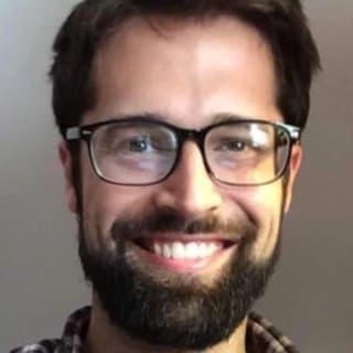 Drew Love profile picture