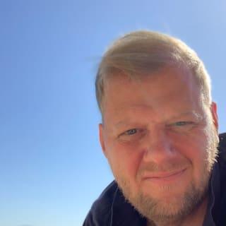 andreas vallberg profile picture