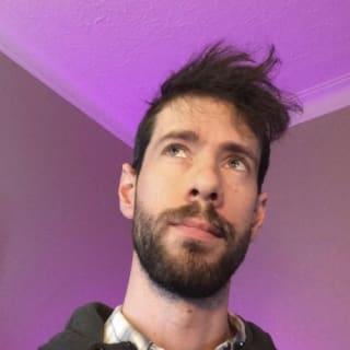 John Funk profile picture