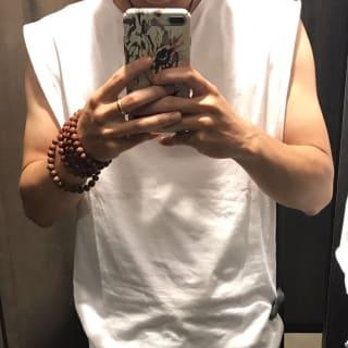 xiaohuoni profile picture