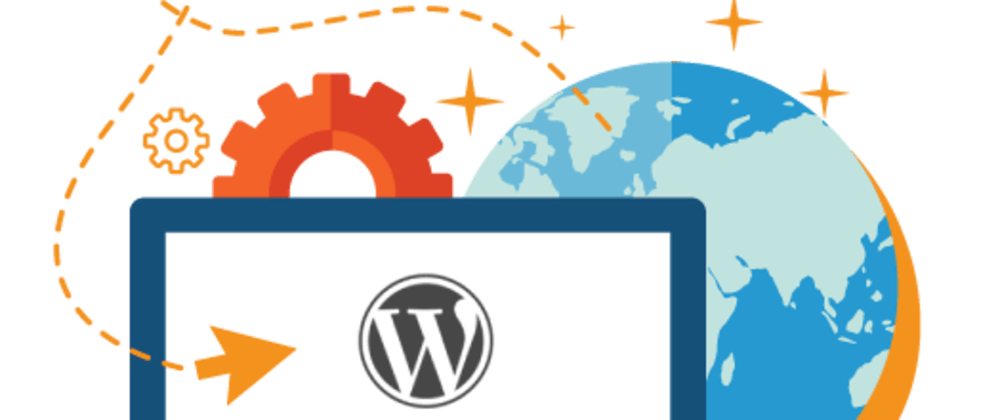 Cover image for Do you need to know Wordpress as a freelance web developer?