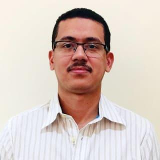 Caio Sousa profile picture